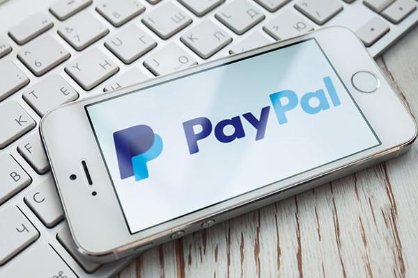 Paypal Là Gì? Hướng Dẫn Đăng Ký Tài Khoản PayPal – Update 2019