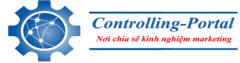 Controlling-Portal