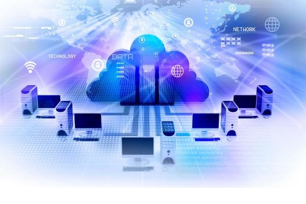 Các loại lưu trữ hosting