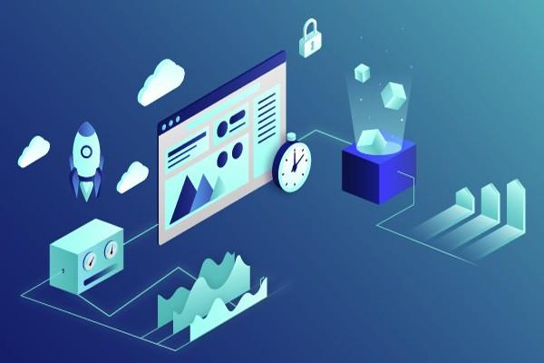 Tìm hiểu hosting là gì