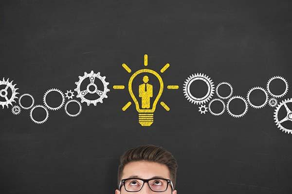 Cơ hội nghề nghiệp khi theo ngành Marketing
