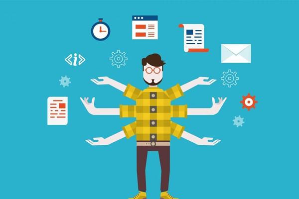 Làm marketing là làm gì