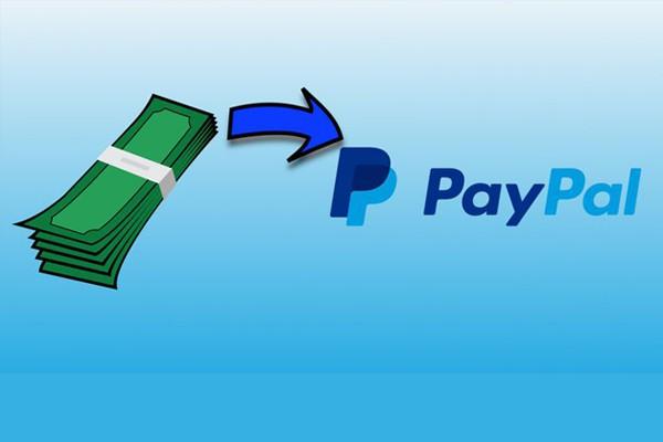 paypal là gì cách chuyển tiền như thế nào