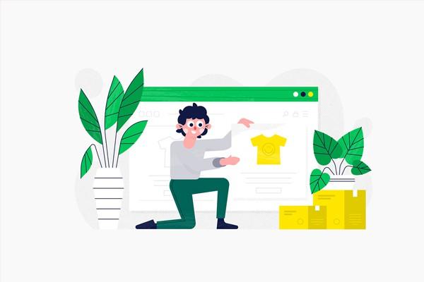 tìm hiểu sale marketing là gì