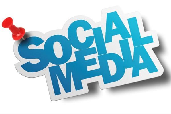 Tìm hiểu Socical media là gì