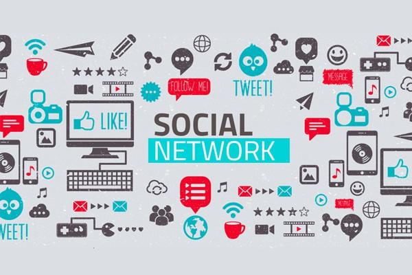 Tìm hiểu social network
