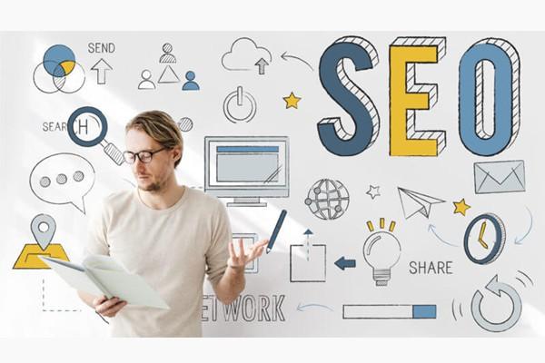 thay đổi lớn trong SEO và content