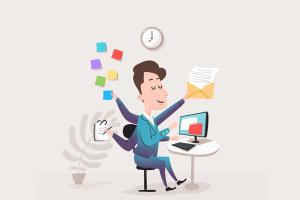 Freelancer Là Gì ? Các Công Việc Thường Làm Của Freelance