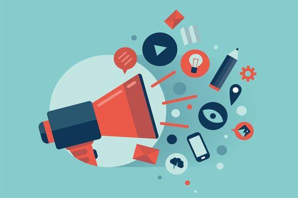 Marketing trực tiếp là gì? – Direct Marketing là gì?