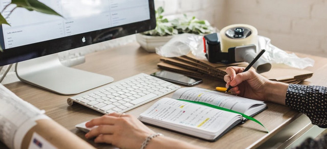 Freelancer là gì?