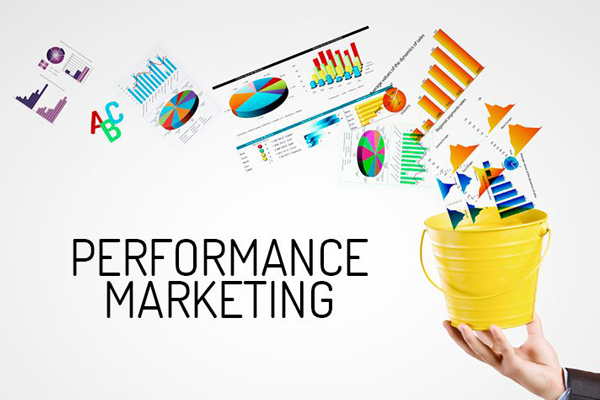 Performance Marketing Là Gì ? Xu Thế Của Performance Marketing
