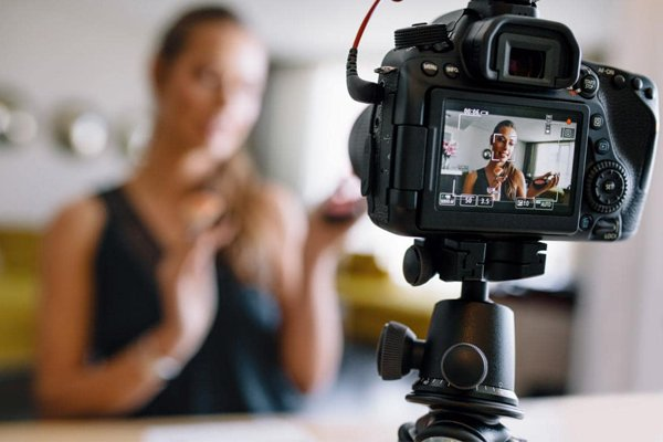 Tìm hiểu vlog là gì