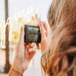 Vlog Là Gì ? Vlogger Kiếm Tiền Bằng Những Cách Nào ?