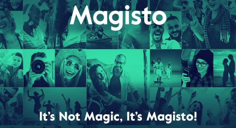 Magisto – website chỉnh sửa video online được đánh giá cao nhất