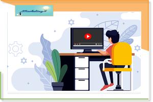 Top 10 Website Chỉnh Sửa Video Online Miễn Phí Hiện Nay