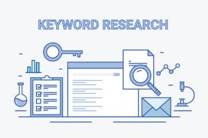 Công cụ nghiên cứu và phân tích từ khóa Hiệu quả