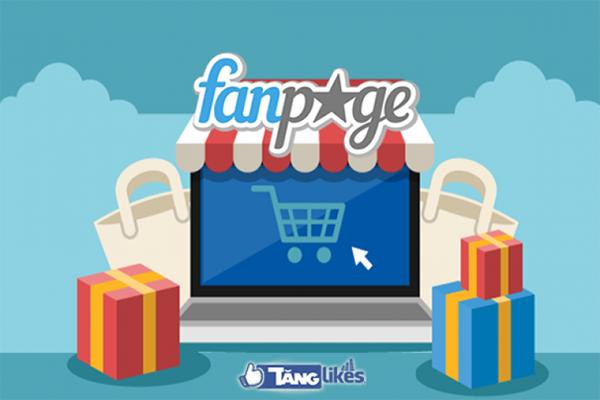 Top 8 Cách Tăng Like Fanpage Facebook Miễn Phí Hiệu Quả