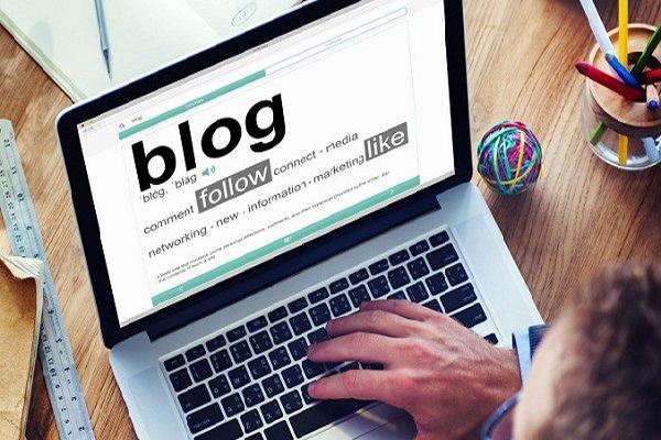 Tìm hiểu blog là gì