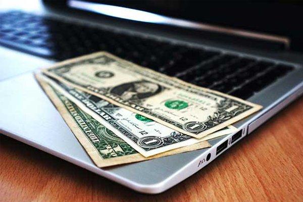 kiếm tiền bằng blog với affiliate