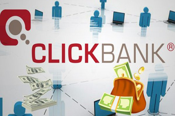 Clickbank là gì