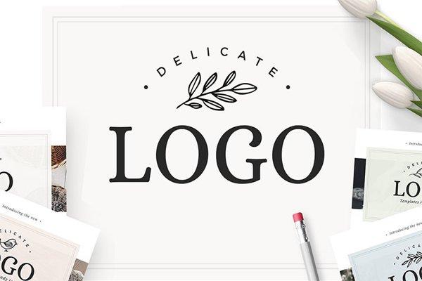 Logo là gì? Biểu trưng là gì?