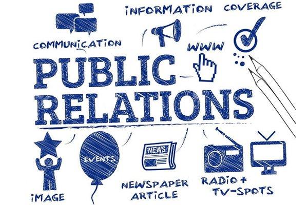 Public relations có khó hay không