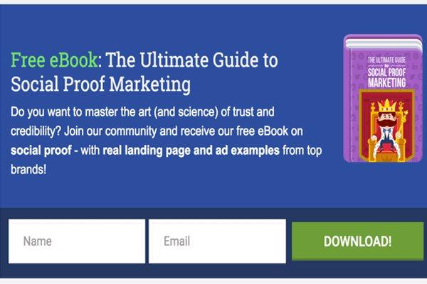 viết content marketing