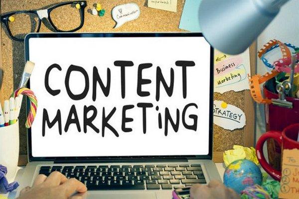 Cách Viết Content Marketing Hiệu Quả Nhất Hiện Nay