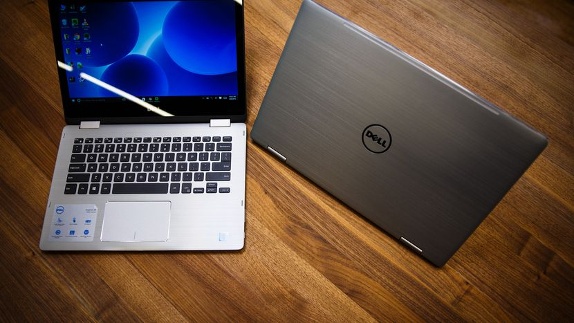 kinh nghiệm mua laptop cũ