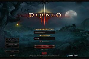 Diablo 3 Full Crack Offline Miễn Phí – Tải Ngay Không Getlink