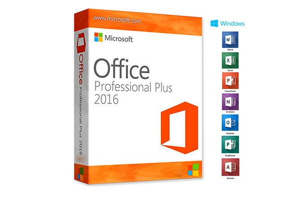 Download Office 2016 Full Crack   Key Active Office 2016 Mới Nhất