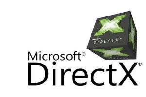 Directx là gì? Download DirectX – Hướng dẫn cài chi tiết nhất