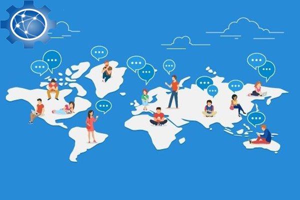 Tìm hiểu mạng xã hội là gì
