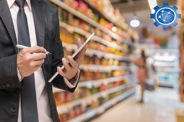 Tìm hiểu trade marketing là gì