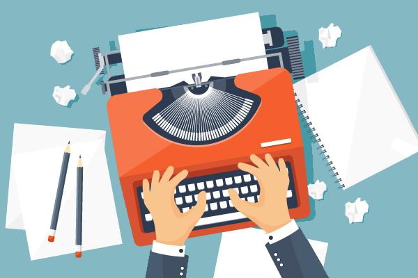 Kỹ năng của copywriter là gì