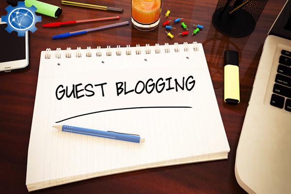 Tìm hiểu guest post là gì