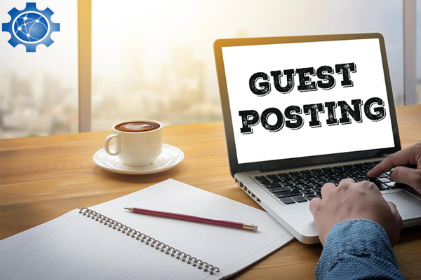 Lợi ích của guest post là gì