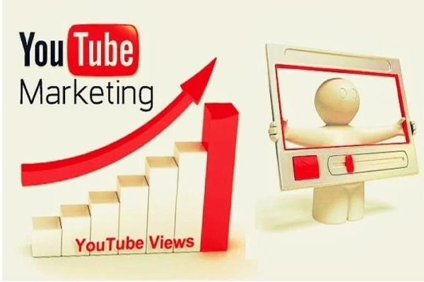 Hướng dẫn xây dựng chiến lược Marketing Youtube từ A-Z