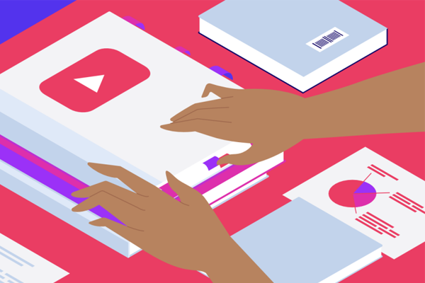 youtube marketing là gì