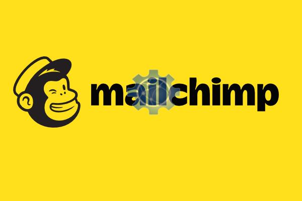 Phần mềm email marketing mailchimp