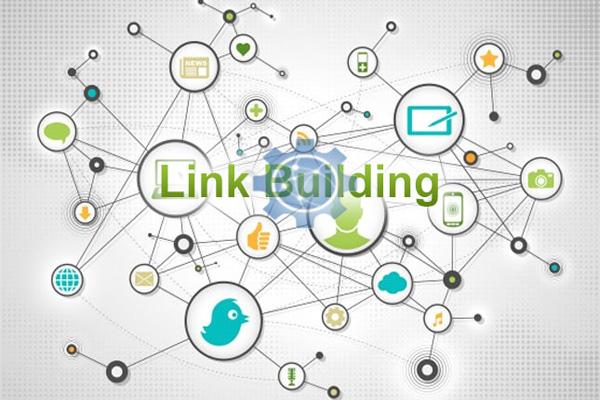 Càng nhiều Backlink chất lượng thì càng tốt cho website