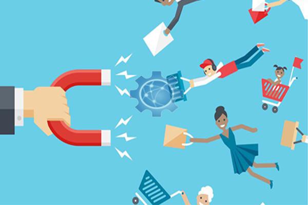 Sales leads là gì, nó khác gì với Lead chứ?