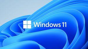 Review Phiên Bản windows 11 2020 Có Gì Mới ? Nhược Điểm Win 11 Ra Sao
